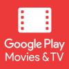 Google Play offers 4K and VR movies