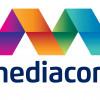 Netflix, Mediacorp partner for Singaporean TV showcase