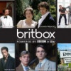 BritBox set for 2018 Canada launch