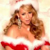 YouTube Red orders Mariah Carey Xmas special