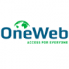 OneWeb raises $1.2bn for satellite constellation