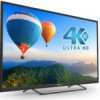 UK consumers embracing Ultra-HD