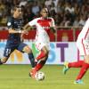 Canal+ kicks off UHD Ligue 1 football