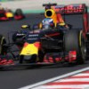 "Liberty: ""Sky F1 paywall damaging the sport"""