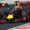 Sky Sports F1 to show all Grands Prix in UHD