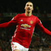 Man Utd tops Football Money League