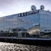 BBC to launch channel for Scotland