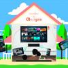 Netgem SoundBox simplifies digital clutter