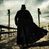 BBC releases iPlayer boxsets