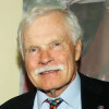 Time Warner to sell Ted Turner's WTBS station