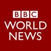 BBC World News goes OTT with Hulu Japan