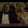 Netflix updates on HTML5 video