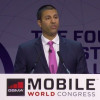 FCC's Pai condemns net neutrality