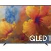 Samsung unveils lifestyle TVs