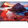 VIZIO unveils sub-$550 HDR set
