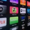 Research: US Viewers prefer à la carte pay-TV