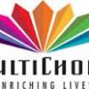 Multichoice implements Accenture StormTest