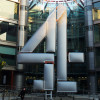 UK consults on Channel 4 regional impact
