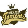 Australia: Court orders KickassTorrents site-blocking