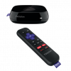 Roku box for PLDT