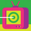 Report: How advertisers are using Addressable TV