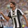 Amazon, Telecom Italia, Discovery to bid for Serie A?