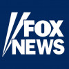 More trouble at Fox News