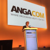 ANGA chief calls for gigabit policy