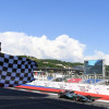 Canal+ wins F1 rights race