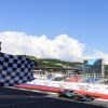 ESPN wins US F1 rights race