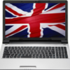 Research: Half UK VPN users access out of region content