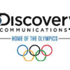 Discovery, TIM Olympic mobile service