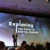 "Huawei CEO: ""Europe's broadband investment shortfall"""