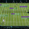 Video at heart of Wimbledon digital strategy