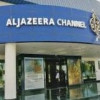 Israel throws out Al Jazeera