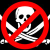 Europol, EUIPO call for concerted anti-piracy action