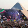 BBC Glastonbury 2017 coverage pulls record audience