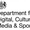 UK Media department in Digital rebrand