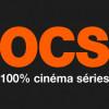 Orange unveils content initiatives