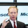Microsoft plans 'White Space' broadband strategy