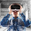 VR Industry Forum to publish industry guidelines at CES