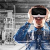 Analyst: Strong VR interest from US businesses