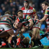 BT to show live UHD rugby at IBC