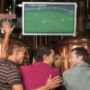 London licensees fined for pirating Sky Sports