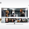 Samsung TV PLUS UHD, HDR content for Europe