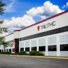 Viavi acquires Trilithic