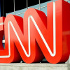 CNN to be sold?