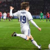 Spain: Samsung, beIN CONNECT 4K football deal