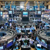 China Digital TV eyes NYSE return