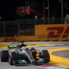 Tata Communications, F1 team for 360° video trial